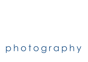 MH1.photography
